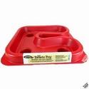 Red Tomato Tray            DALEN