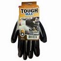 Bellingham Sm Tough Max Gloves