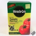 1.5 lb Miracle-Gro Water Soluble Tomato Plant Food