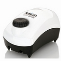 JW Pet Co. Fusion 600 Quiet Pump