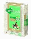 Carefresh Complete Ultra Paper Bedding 50L