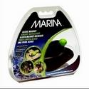Hagen Marina XLarge Deluxe Algae Magnet Cleaner