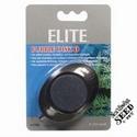 """Hagen Elite Deluxe Bubble Disc - 3"""""""