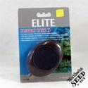Hagen Elite Deluxe Bubble Disc - 4 in