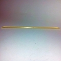 Honey Sticks (1ea)