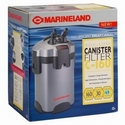 Marineland 160 Multi-stage Canister Filter