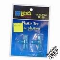 Lee's Plastic Tee