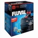 Hagen Fluval 306 Canister Filter