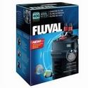 Hagen Fulval 406 Canister Filter