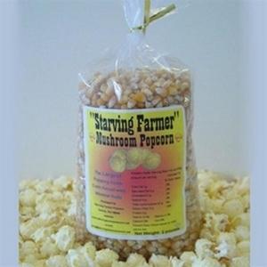 Starving Farmer 2 lb Mushroom Popcorn