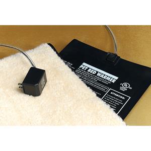 API Pet Bed Warmer - 6w
