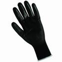 Big Time Products Gorilla Grip Gloves - X-Large Black