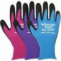 LFS XX-SM Wonder Grip Gloves for Kids