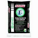Safe Step® Pro Series® 750 Magnesium Chloride Ice Melter 50lb