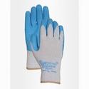 Bellingham Sm Blue Premium Glove
