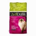 Avoderm Natural Hairball Corn Free Indoor Cat 6lb