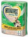 CareFRESH Shavings Plus 69.4L