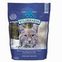 6lb Blue Buffalo BLUE Wilderness® Adult Cat Chicken Recipe