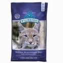 12lb Blue Buffalo BLUE Wilderness® Adult Cat Chicken Recipe