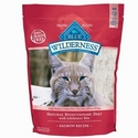 5lb Blue Buffalo BLUE Wilderness® Adult Cat Salmon Recipe