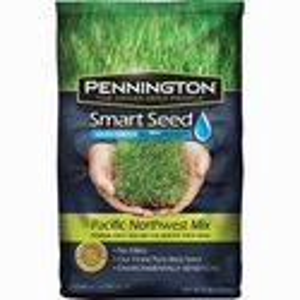 Pennington Smart Seed Pacific Nortwest Mix 3lb