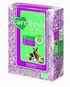 Carefresh Complete Confetti Paper Bedding 50L