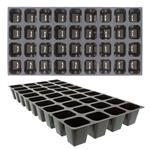 Summit 6 pack - 6 cell Insert