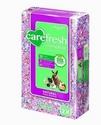 Carefresh Complete Confetti Paper Bedding 10L