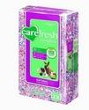 Carefresh Complete Confetti Paper Bedding 23L