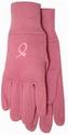 Ladies Jersey/Knit Cuff    MIDWG