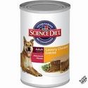 13 oz Science Diet Adult A.F. Savory Chicken Entré