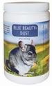 Lixit Chinchilla Blue Beauty Dust 27oz
