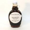 Black Walnut Syrup 8oz