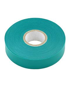 "Green Tie Tape 1"" x 200'"