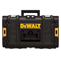 DEWALT TOUGHSYSTEM DS150 CASE