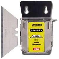 Stanley 11-921A Classic 1992 Heavy Duty Knife Blades Dispenser