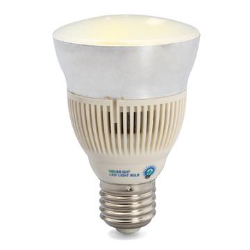 LAMP LED 18W (40W) PAR20 WW E26