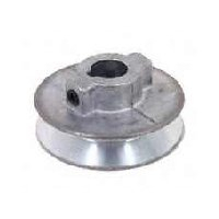 """PULLEY 150A 1.5"""" 1/2 CHICAGO S"""