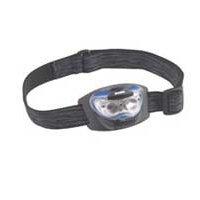 Energizer HD33A1EN Pro 3 LED Headlamp