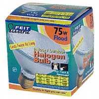 LAMP Q 55PAR30/L/QFL/ES LG NK FL
