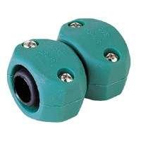Mintcraft GC5323L Plastic Hose Mender, 5/8 - 3/4-Inch