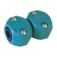 Mintcraft GC532-23L Plastic Hose Mender, 1/2-Inch