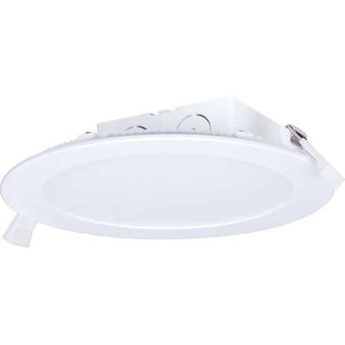 LAMP LED LIGHT 11.6W/DW/5-6/30K