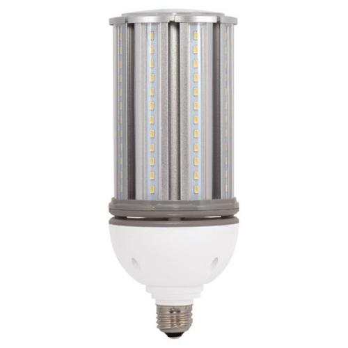 LAMP LED 36W(150W)/HID/50K/E26