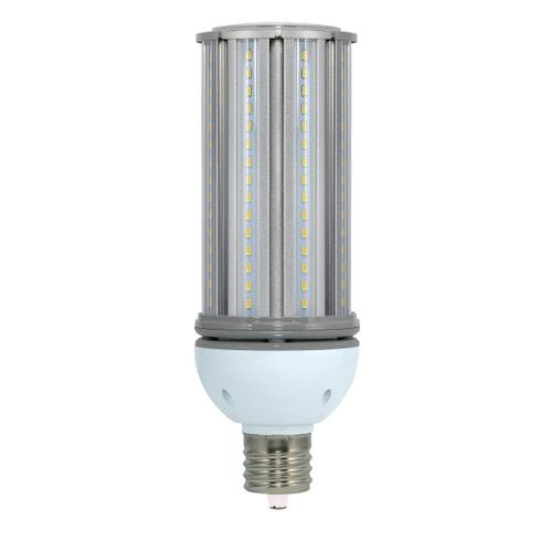 LAMP LED 45W(175W)/HID/50K/EX39