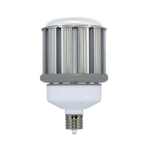 LAMP LED 100W(400W)/HID/50K/EX39