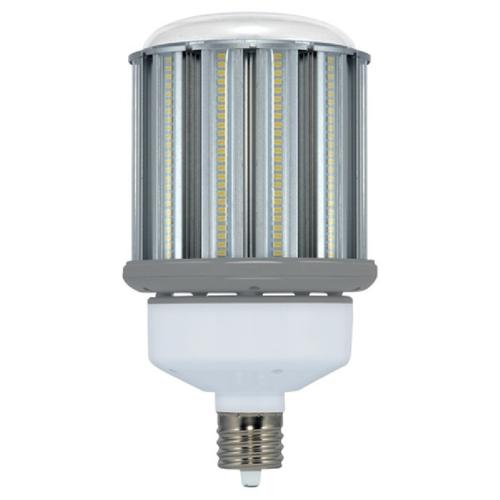 LAMP LED 120W(600W)/HID/50K/EX39
