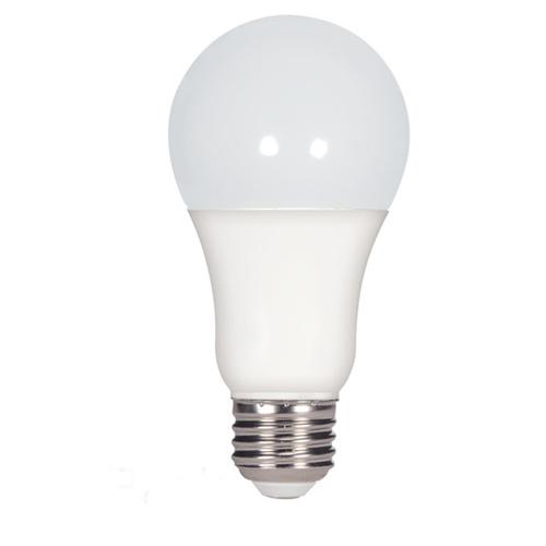 LAMP LED 15.5A19(100W)/50K/4PK