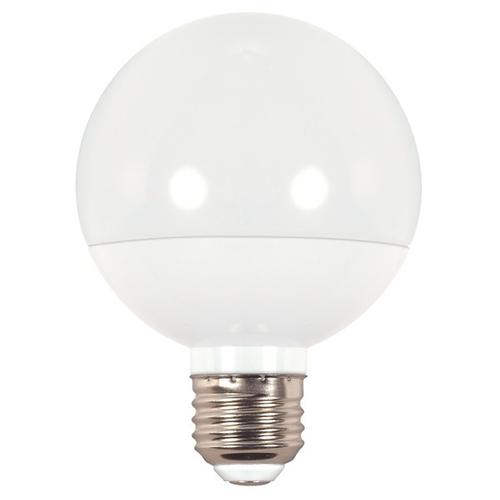 LAMP LED 6G25(40W)/30K/DIM
