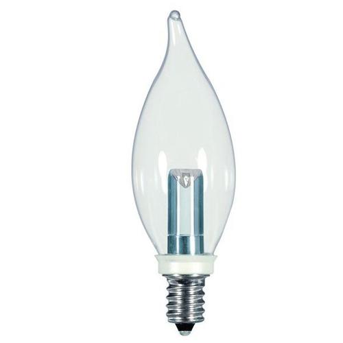 LAMP LED 1CA8/CL/CFC/27K